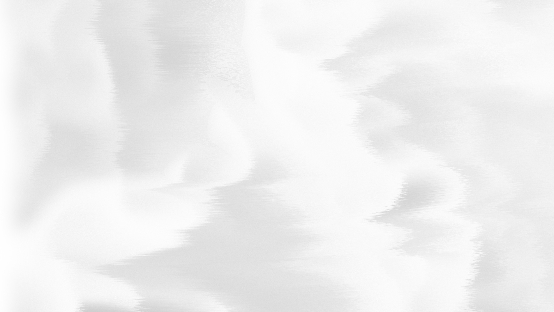 White Textured Background Dream Village Football Academy